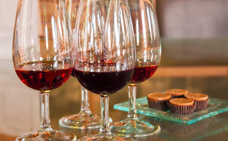 【ワインレッスン】世界のワインの特徴を学ぶ!国別にワインを学ぶ①