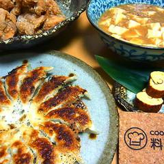 まかない料理 和風中華 オマケ一品