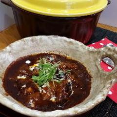 新しい東北プロジェクトキャンペーンとかさまし土鍋料理