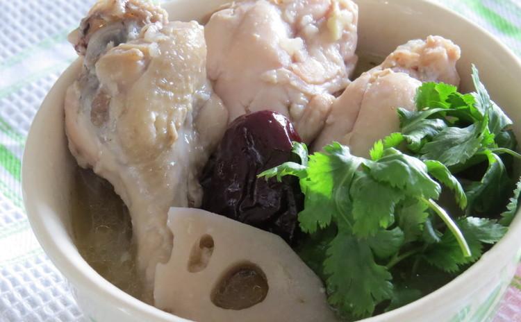 家庭でできる本格・韓国料理で暖かい冬を。