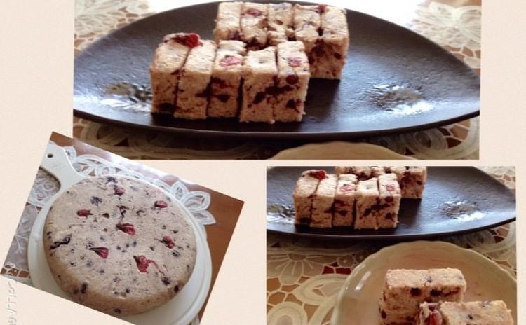 天然酵母で作る桜の白焼きあんぱんと桜大納言で女子力アップ!