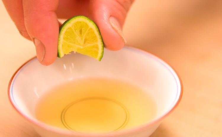 万能三杯酢の作り方
