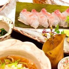 [日程追加] 京しずく料理長、岡田敬一が教える和食の基本