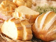 料理レッスン写真 - ホシノ天然酵母で作る!ミルクハースブレッドと白あん入りねじりあんぱん