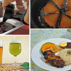 【燻製を実習!①】『燻製醤油』と『燻製チーズ』&ミニビール講座
