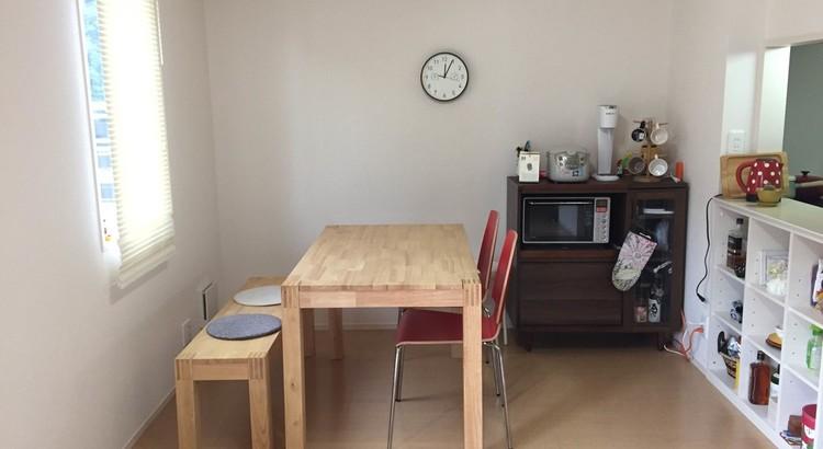 クックパッド料理教室 初石教室