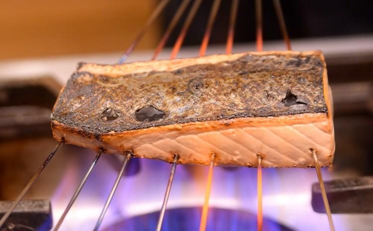 (5月版)旬のお野菜を使った京懐石を学ぶ。