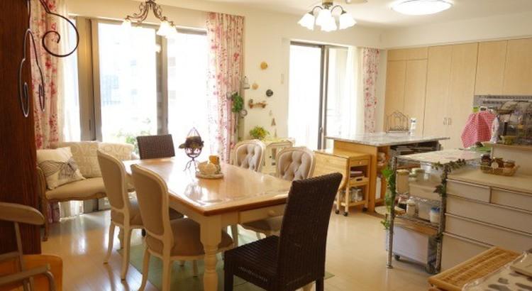 クックパッド料理教室 北浜教室