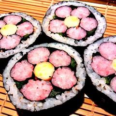 【お花の飾り巻きLesson】~和食の基本一番だしのとり方~