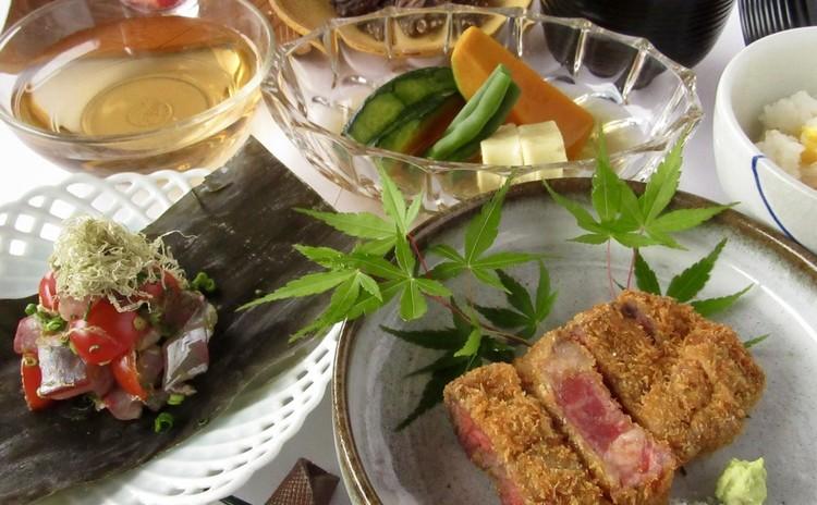 日々の食事に取り入れたい和食の組み合わせ