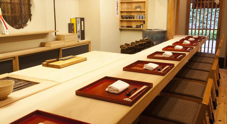 (7月版)旬の食材を使った日本料理を学ぶ