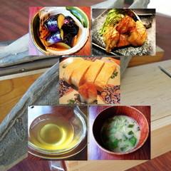 手軽で簡単!鰹出汁の取り方と出汁を活かした出汁巻や味噌汁・煮物など