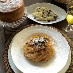 夏バテ気味の体をしっかりリセット〜食材の組み合わせで優美食イタリアン〜