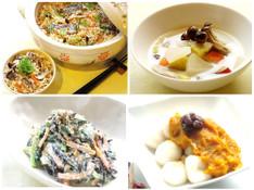 料理レッスン写真 - 土鍋で炊く旬サンマの炊き込みごはんをマスター!秋のカルシウムアップ和食