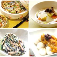 土鍋で炊く旬サンマの炊き込みごはんをマスター!秋のカルシウムアップ和食