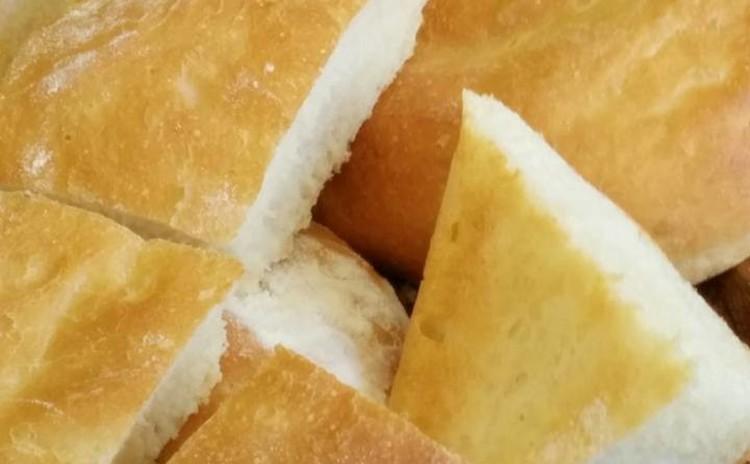 麹盛り沢山レッスン 味噌 塩麹 甘麹 醤油麹 麹を使いこなそう。
