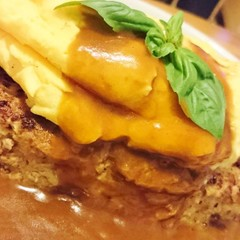 この秋はおうちで洋食屋さん☆手軽に美味しく出来るカジュアル洋食レシピ♬