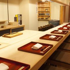 (10月分)旬の食材を使った日本料理を学ぶ