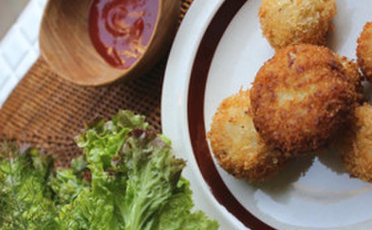 体温UP!玄米カフェ風ワンプレート♪雑穀、野菜でお腹すっきりメニュー