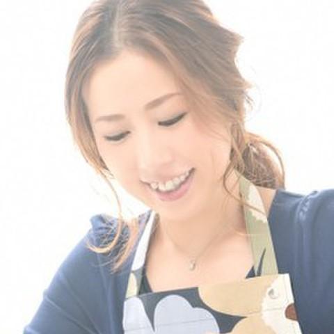 クックパッド料理教室 福島教室