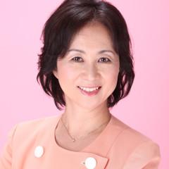 永島 恵子