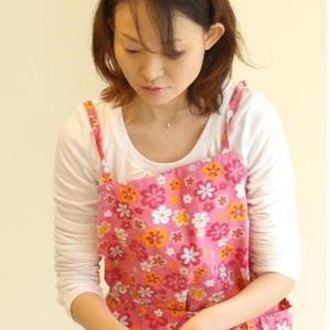 クックパッド料理教室 姪浜駅南教室