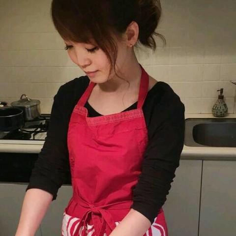 クックパッド料理教室 札幌教室
