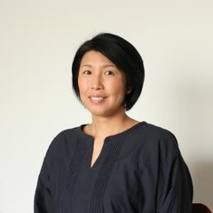 前田 惠子
