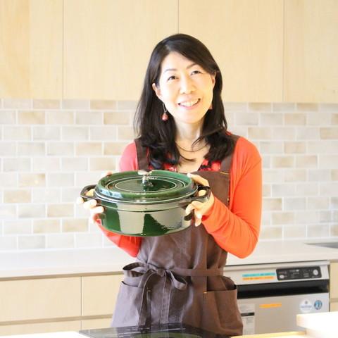 クックパッド料理教室 昭島教室