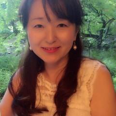 坂本 秀子