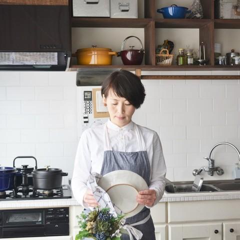 クックパッド料理教室 千林教室