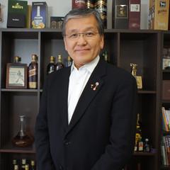 橋口 孝司