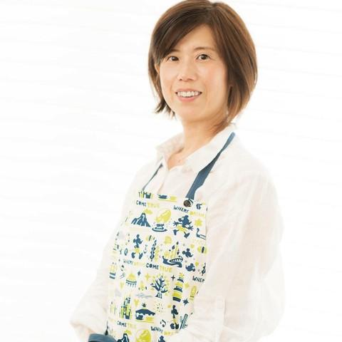 クックパッド料理教室 京終教室