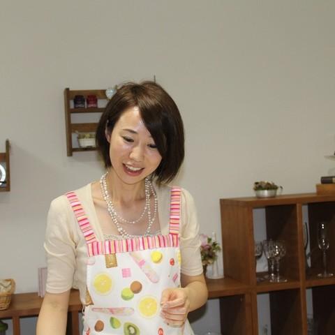 クックパッド料理教室 梅田教室