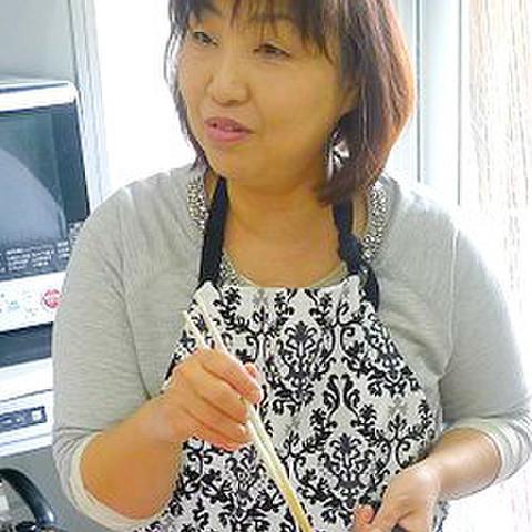 クックパッド料理教室 北野田教室