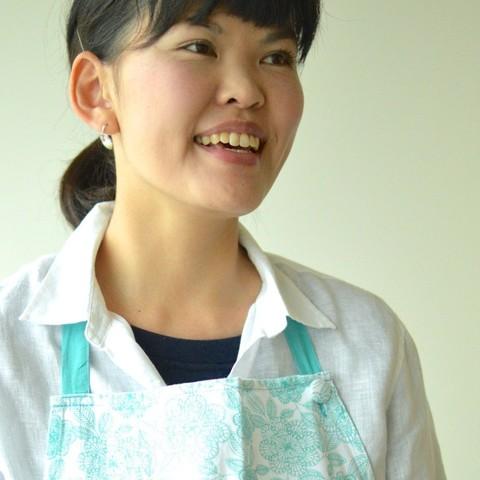 クックパッド料理教室 寒川倉見教室