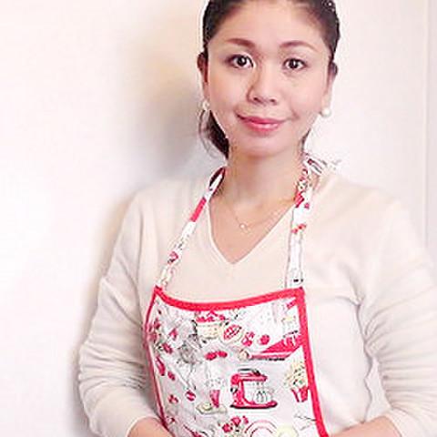クックパッド料理教室 西淀川大和田教室