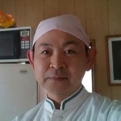 斎藤 伸幸