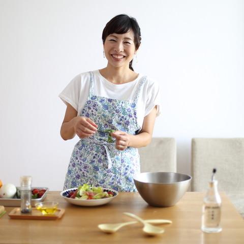 クックパッド料理教室 宝塚売布教室