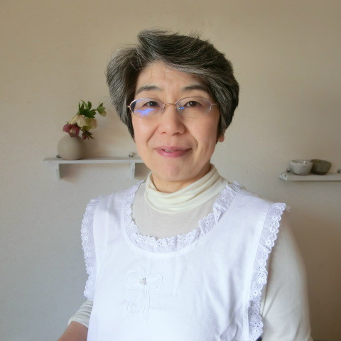 クックパッド料理教室 田川伊田教室