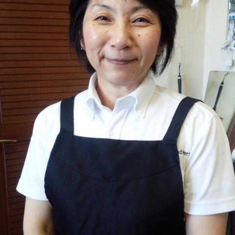クックパッド料理教室 西軽井沢教室