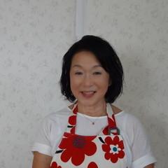 湯浅 芳子