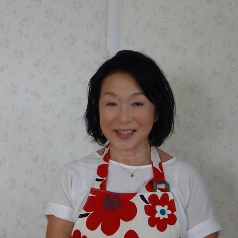 クックパッド料理教室 旭ヶ丘教室