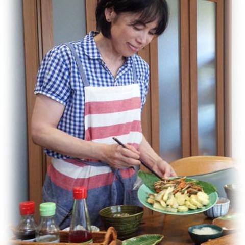 クックパッド料理教室 梅田東教室