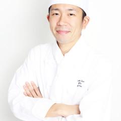 内田 裕介