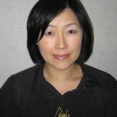 冨田 美智子