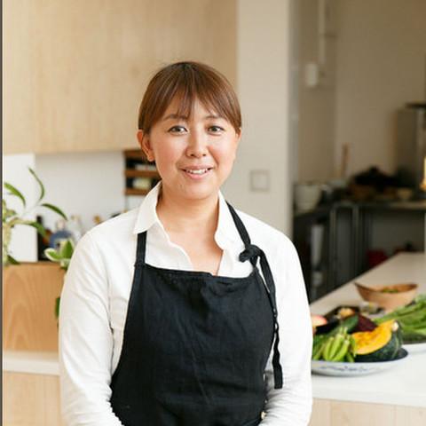 クックパッド料理教室 渋谷二丁目教室