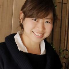 小林 清子