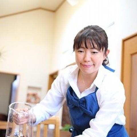 クックパッド料理教室 津田沼南教室