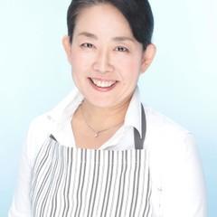 西川 桂子